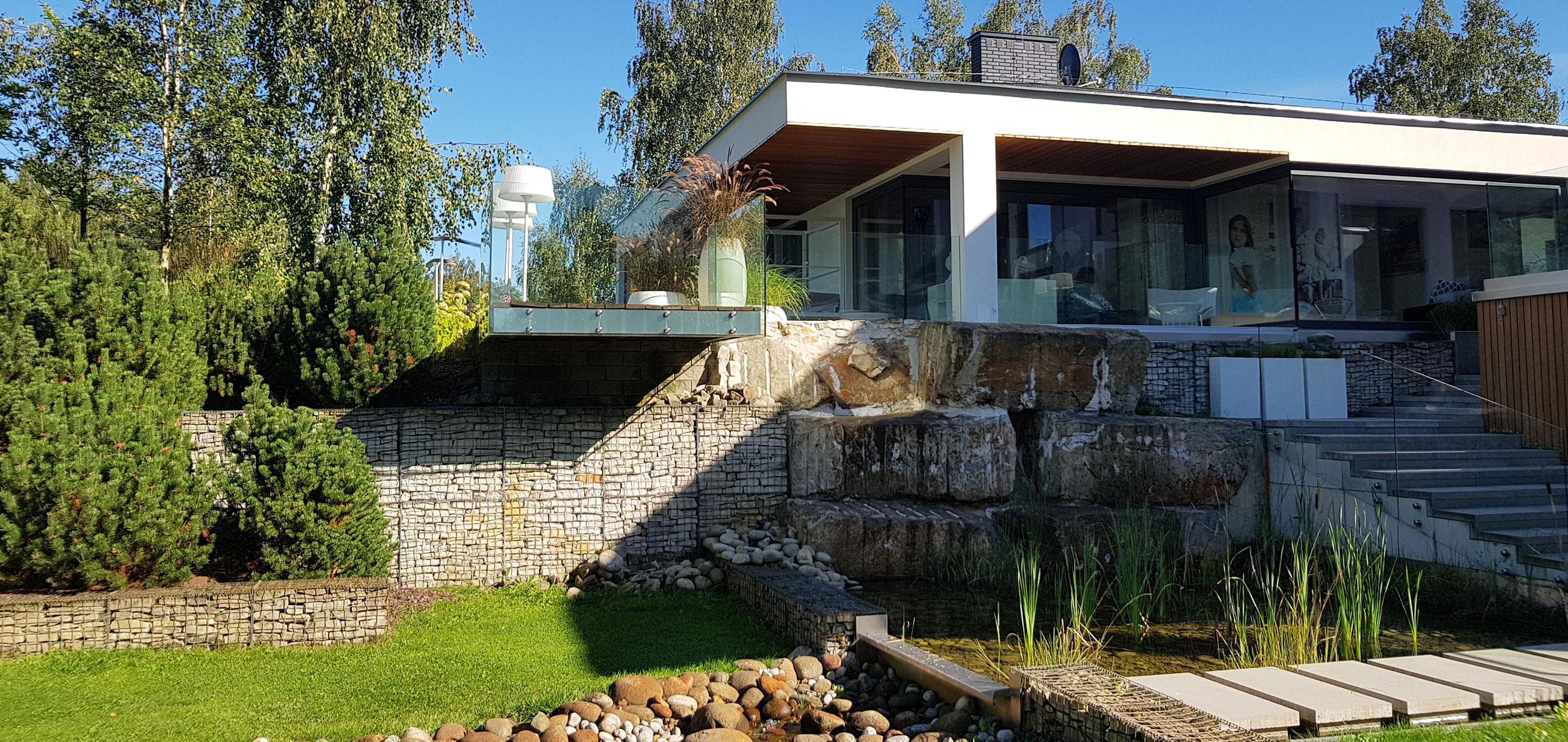 LAB-ARCHITEKCI—Architektura-1