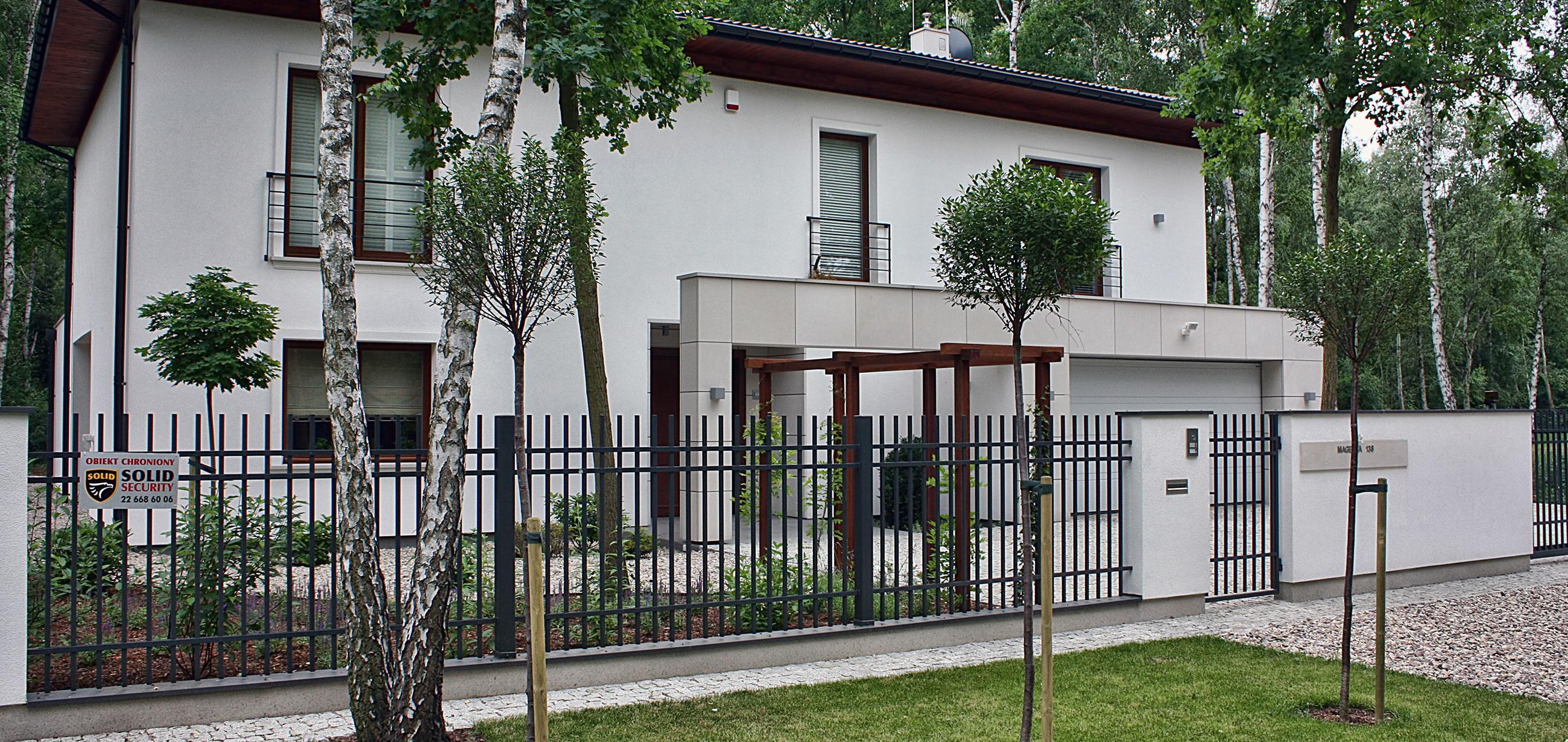 LAB-ARCHITEKCI—Architektura-2