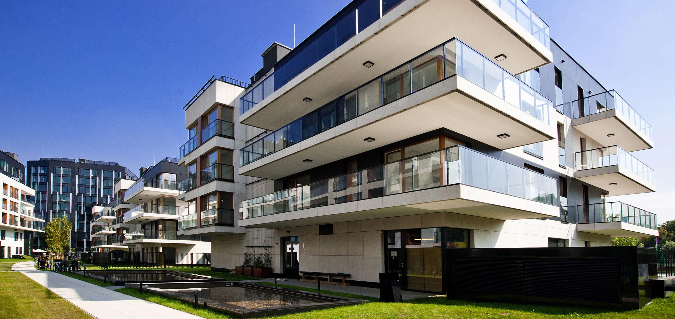 LAB-ARCHITEKCI—Architektura-3